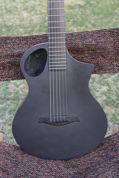 Ca Cargo Raw With Pickup For Sale Price Drop The Acoustic